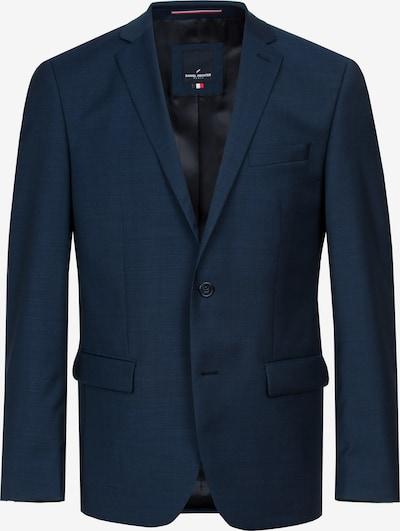 DANIEL HECHTER Mix & Match Sakko, 58200-7993 in royalblau, Produktansicht