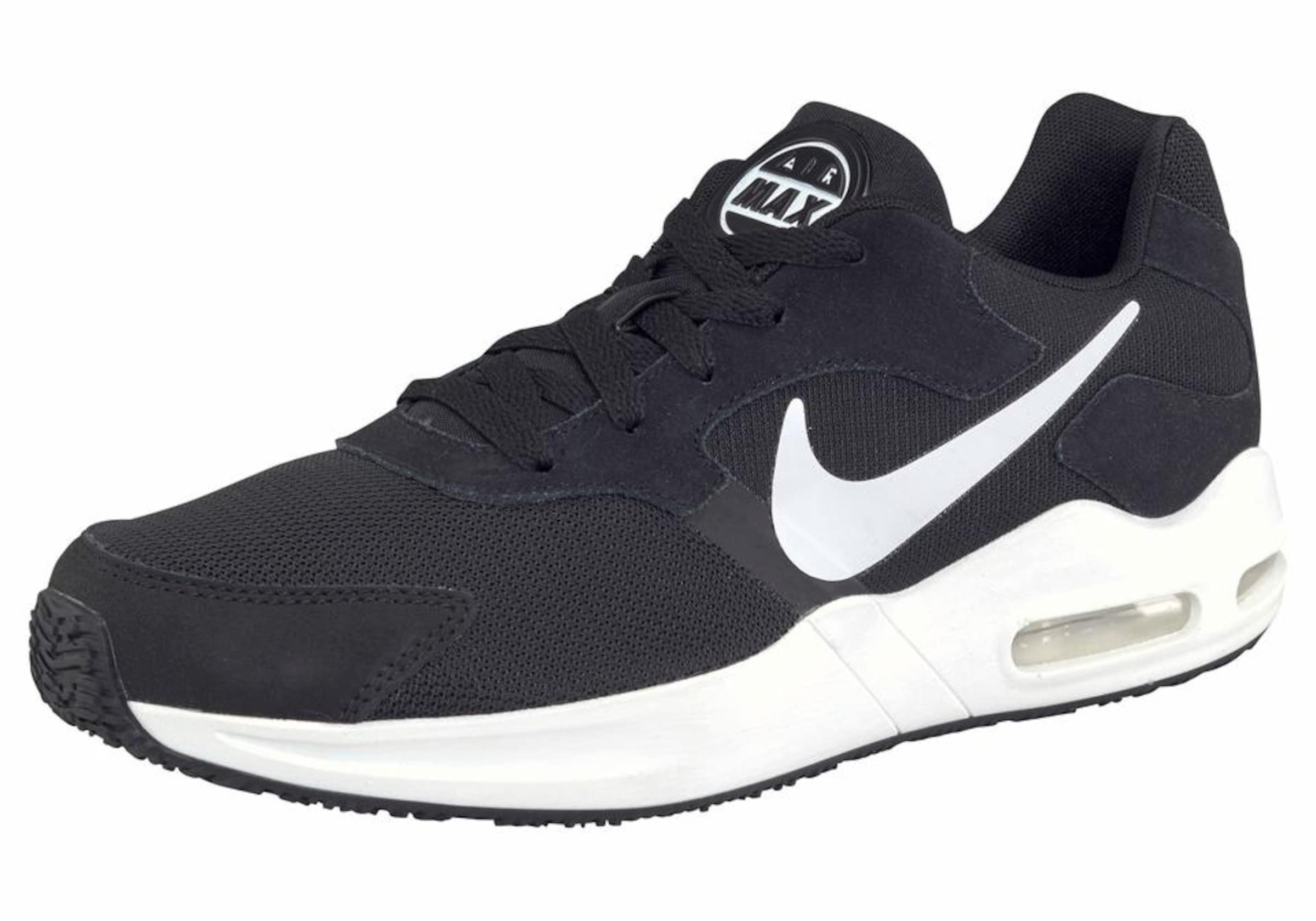 Nike Sportswear | Turnschuhe AIR MAX MURI