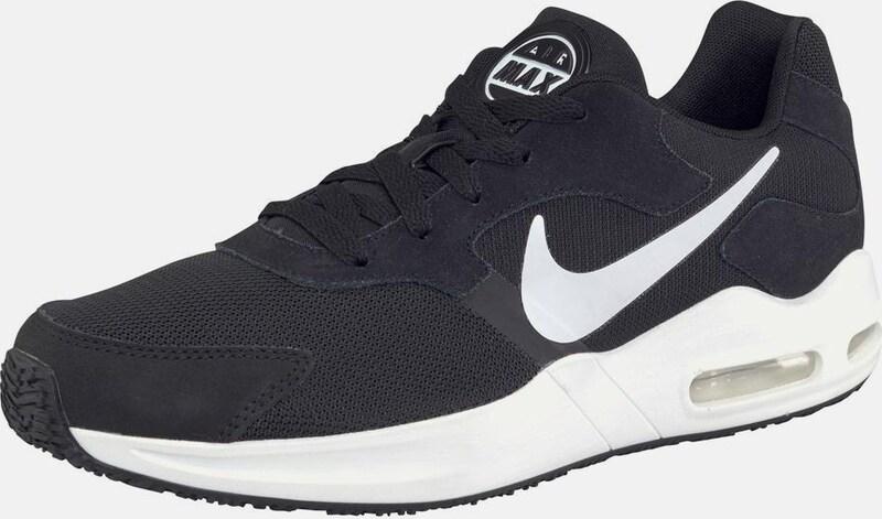 Nike Sportswear | Sneaker 'AIR MAX MURI'