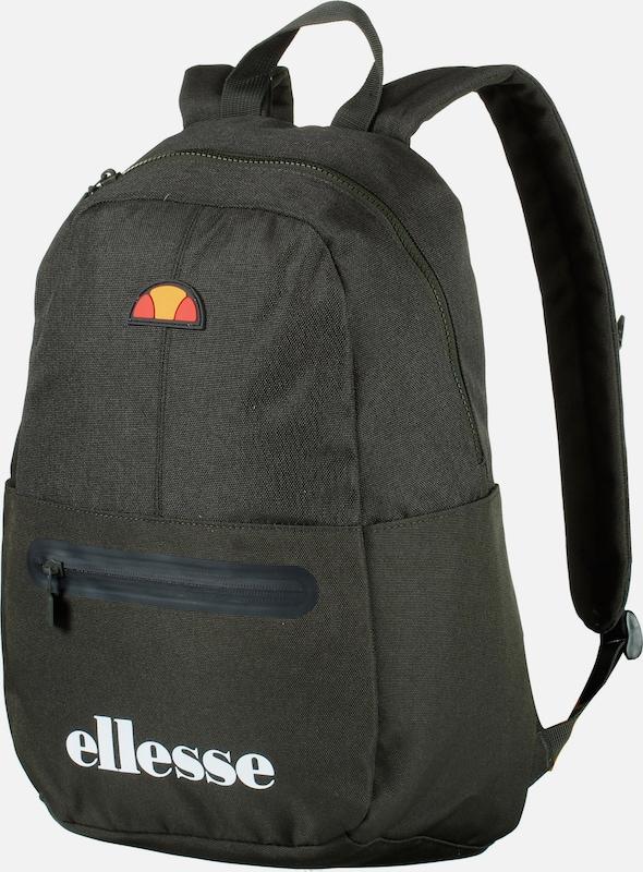 ELLESSE Daypack