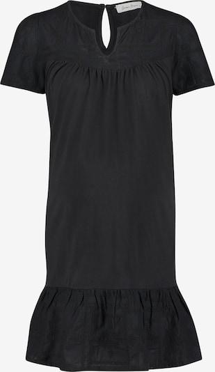 QUEEN MUM Jurk 'Newyork' in de kleur Zwart, Productweergave
