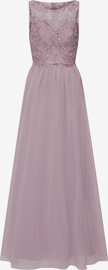 Laona Společenské šaty - šeříková, Produkt