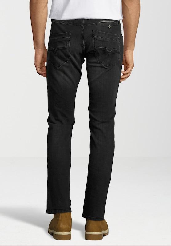 Pepe Jeans Jeans Spike