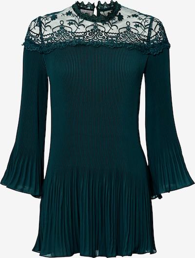 heine Блуза в тъмнозелено, Преглед на продукта