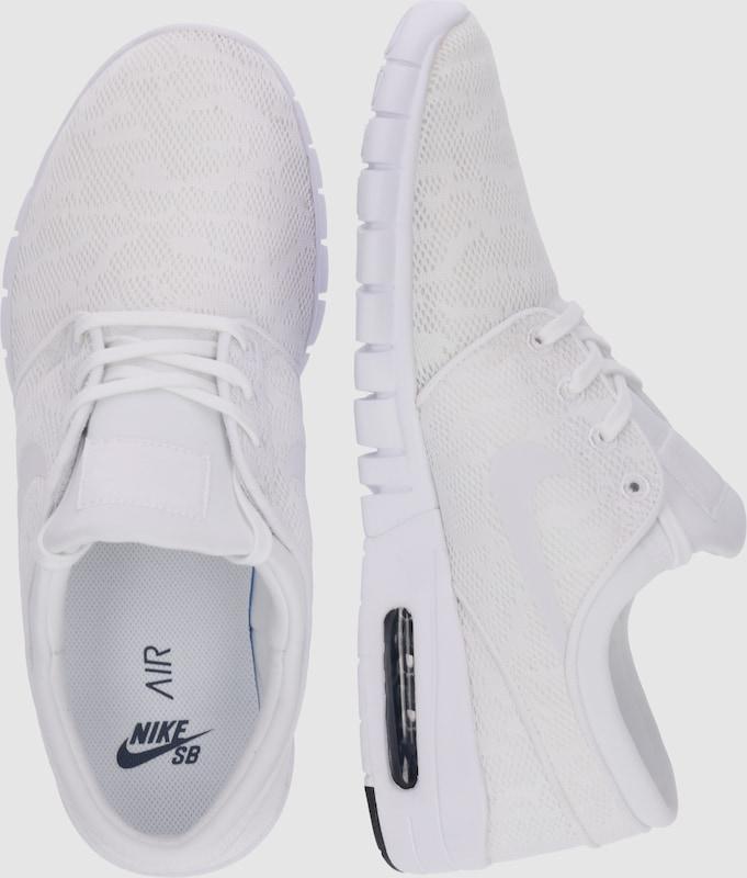 Nike Max' SB Sneaker 'Stefan Janoski Max' Nike a055ba