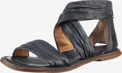 A.S.98 Sandalen jetzt online kaufen bei ABOUT YOU