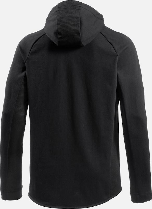 Nike Sportswear Hoodie 'NSW AV15'