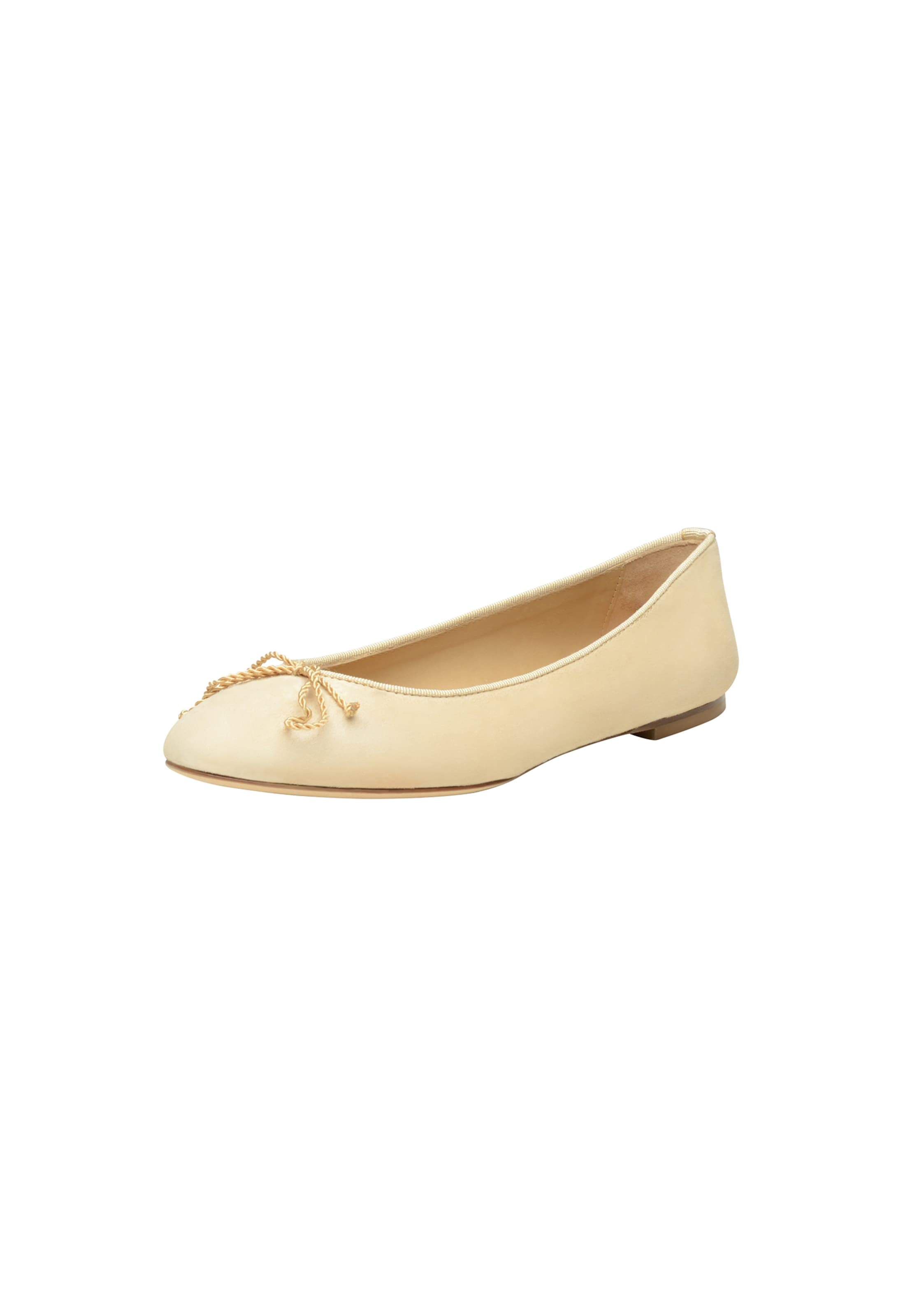 SHOEPASSION Ballerinas  No. 33 WL