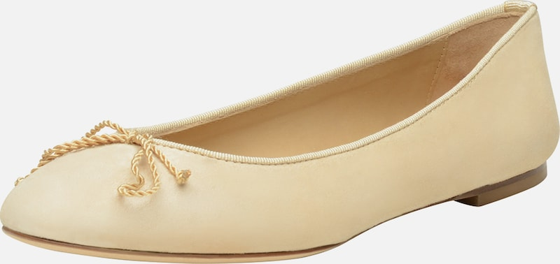 SHOEPASSION Ballerinas 'No. 33 WL'