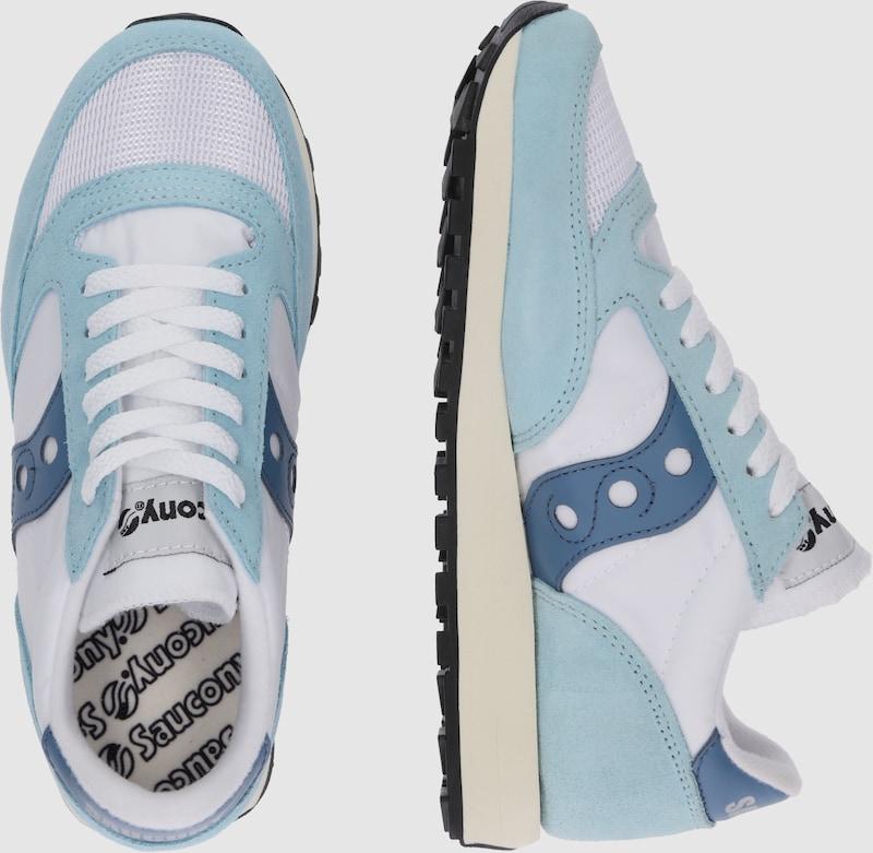 saucony Vintage' Sneaker Low 'Shadow 5000 Vintage' saucony a0c7f2