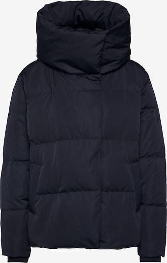 OBJECT Winter Jacket 'LOUISE' in Black, Item view