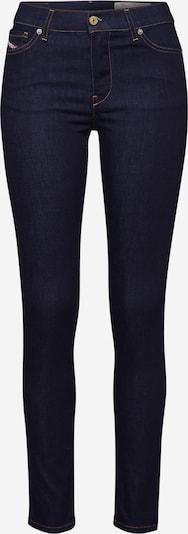DIESEL Jeans 'D-ROISIN' in indigo, Produktansicht