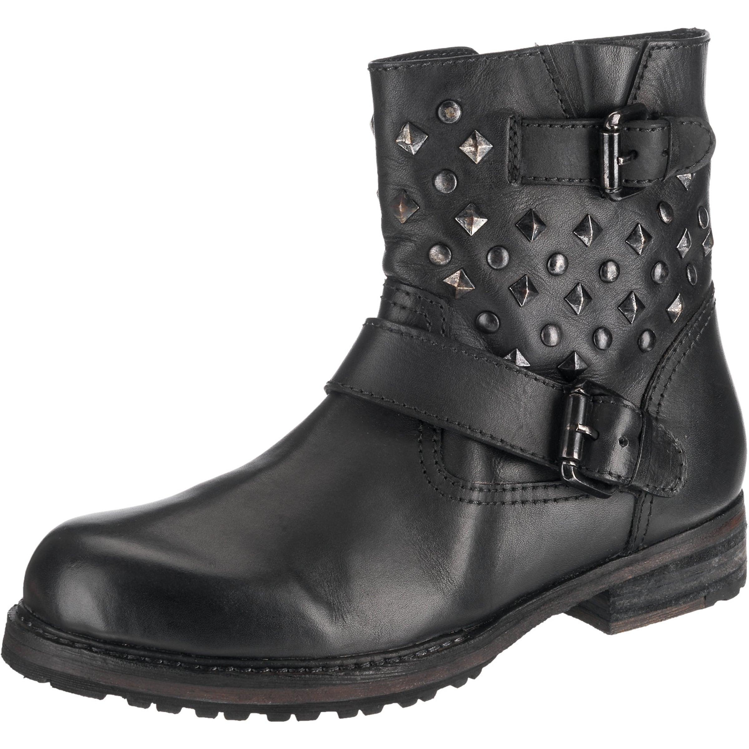 INUOVO Stiefel Günstige und langlebige Schuhe