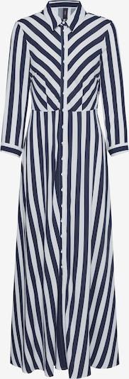 Palaidinės tipo suknelė 'YASSAVANNA' iš Y.A.S , spalva - mėlyna / balta, Prekių apžvalga