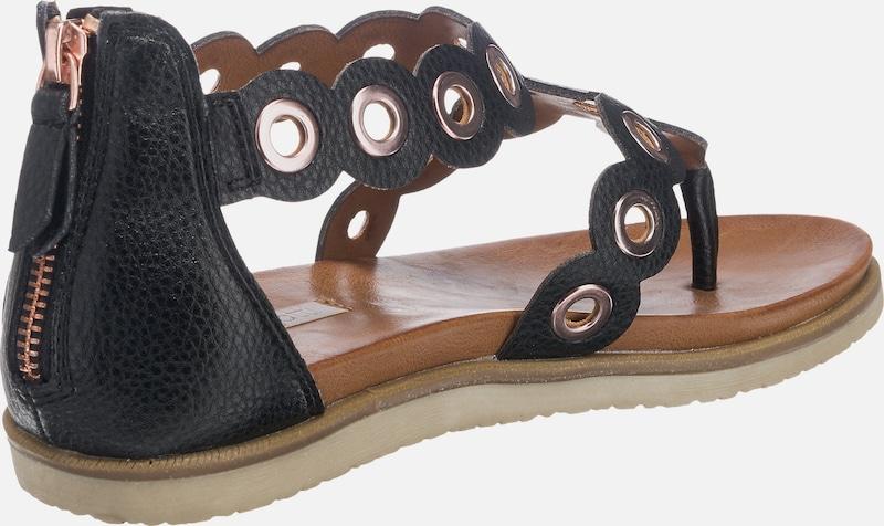 bugatti 'Jodie' Sandaletten