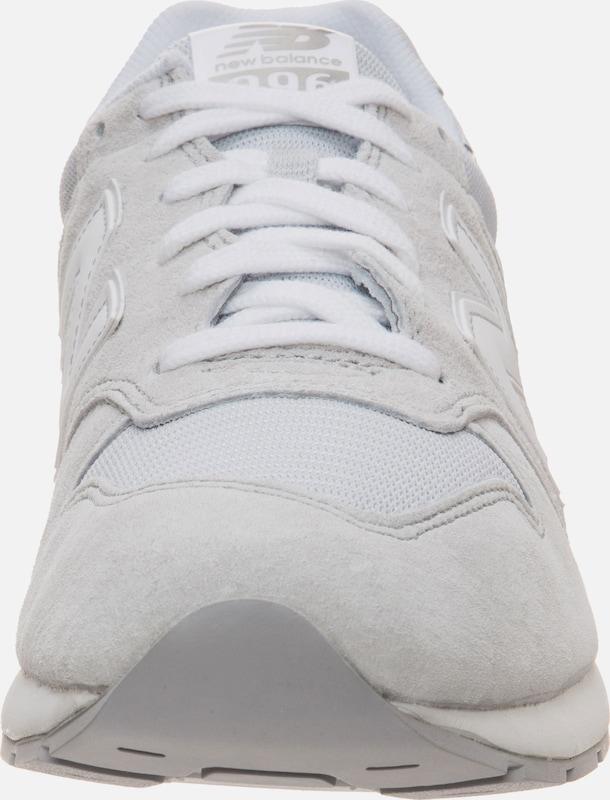 new balance Sneaker 'MRL996-PH-D'