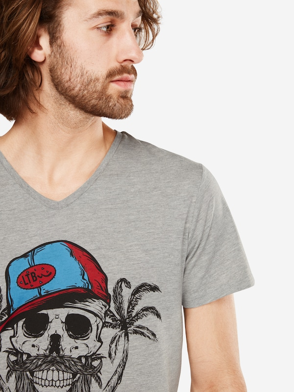 LTB T-Shirt 'Joketa'