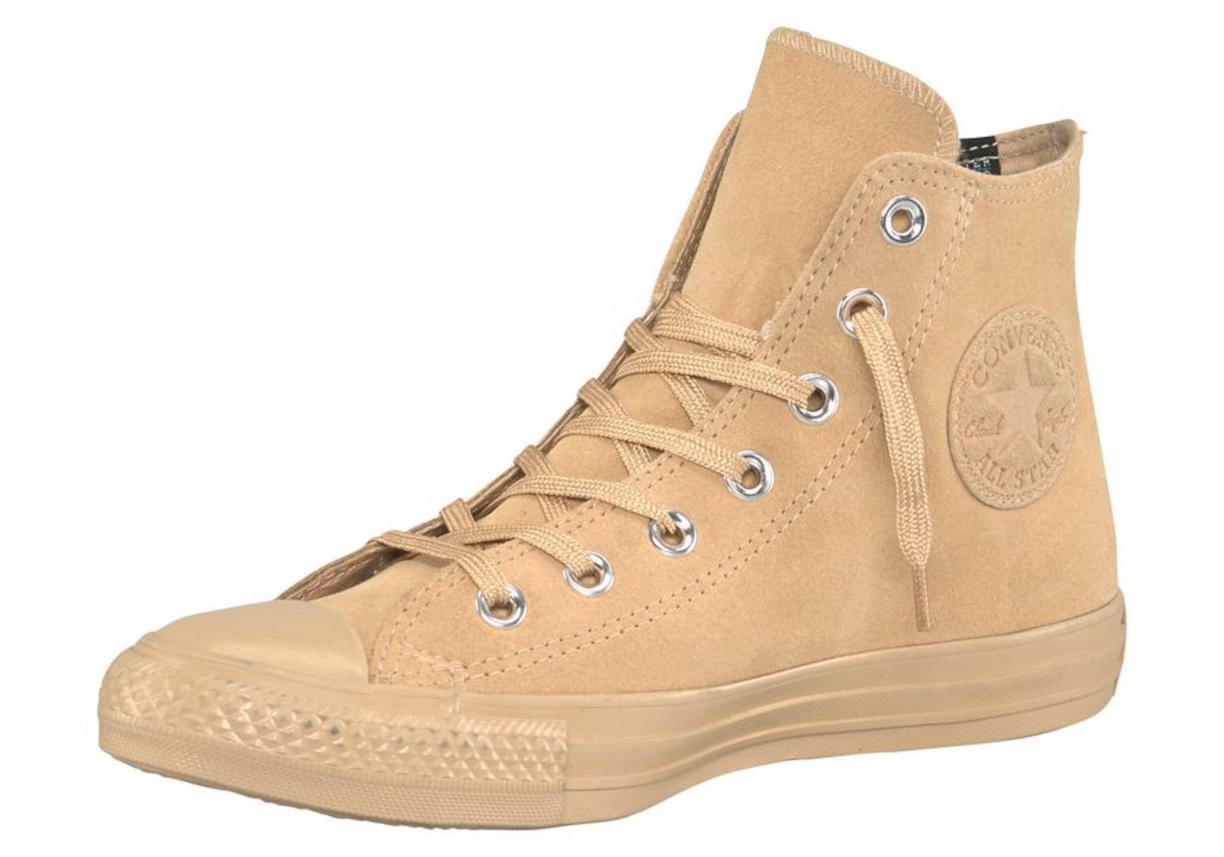 Neuesten Kollektionen Zu Verkaufen CONVERSE 'Chuck Taylor All' Sneaker Für Günstig Online Günstig Kaufen Angebot Finden Online-Großen Verkauf viF99E5e