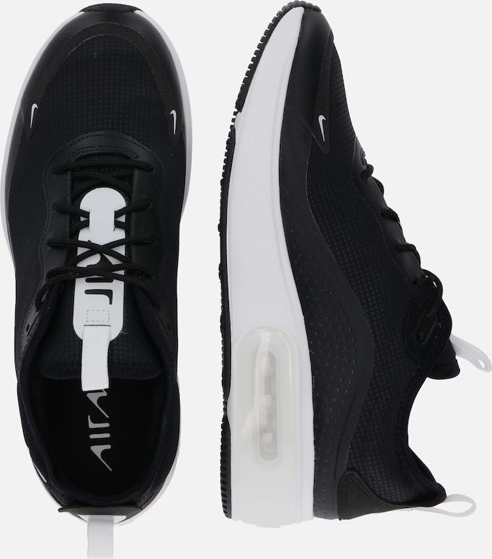 nike air max 1 prémium fekete-fehér