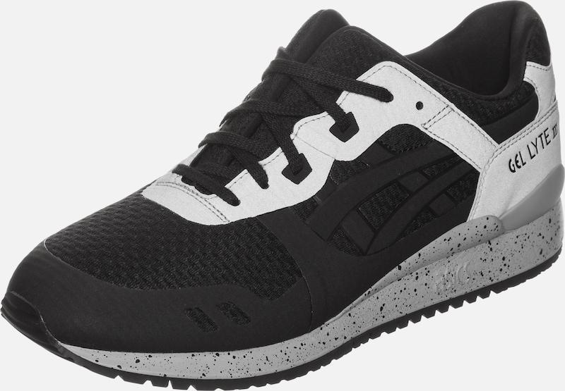 Asics Tiger 'Gel-Lyte 'Gel-Lyte Tiger III NS' Sneaker c3bfb9