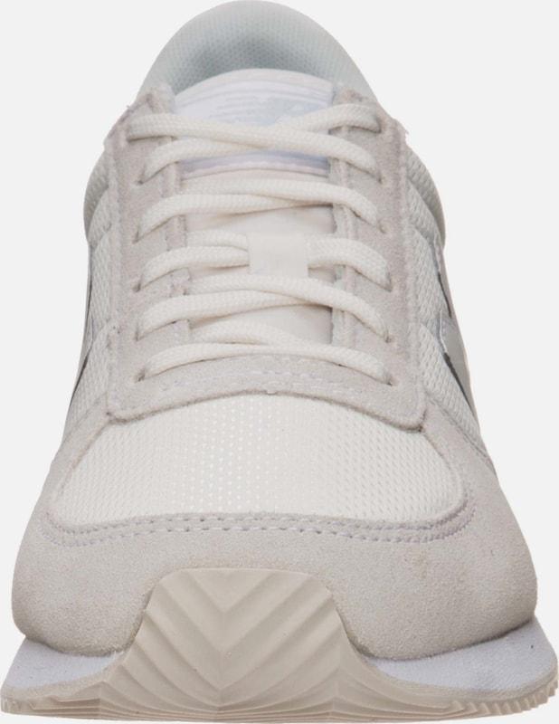 new balance  WL220-TS-B  Sneaker Damen