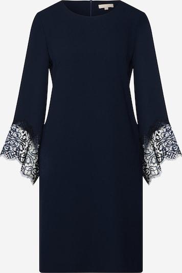 talkabout Sukienka w kolorze niebieska nocm, Podgląd produktu