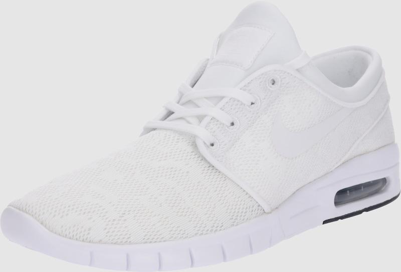 Nike SB Sneaker 'Stefan Janoski Max'