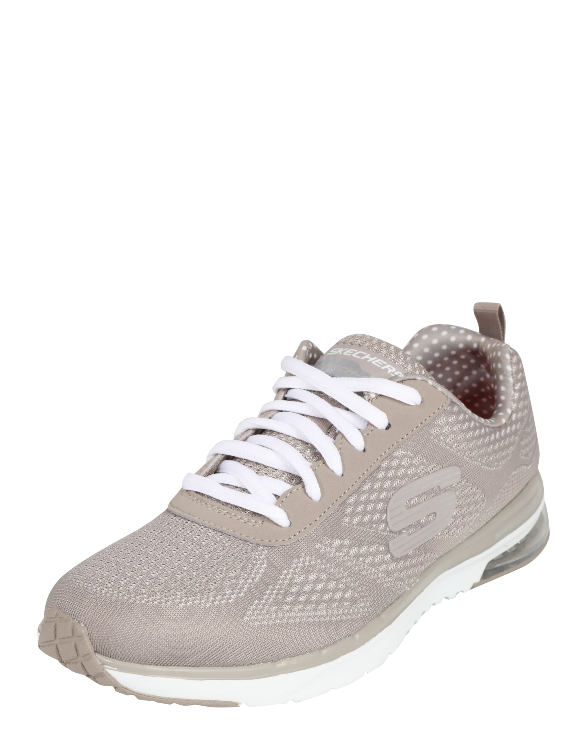 SKECHERS Sneaker Low  Skech-Air infinity