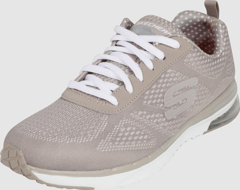 SKECHERS Sneaker Low  Skech-Air infinity