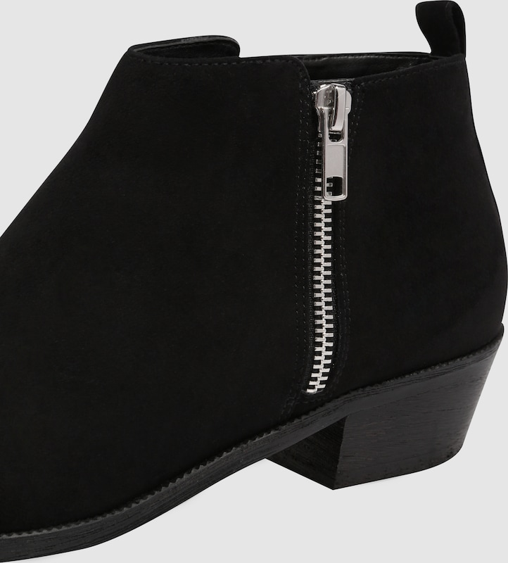 ABOUT YOU Ankle Boot  Milla
