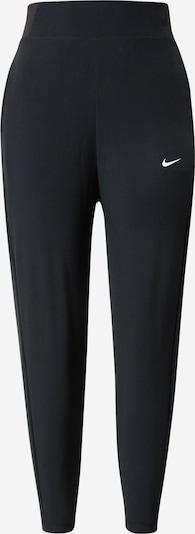 NIKE Sportske hlače 'Bliss Victory' u crna, Pregled proizvoda