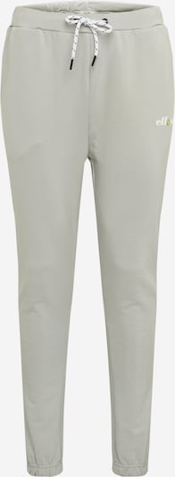 ELLESSE Spodnie 'SANT'ANDREA' w kolorze jasnoszarym, Podgląd produktu