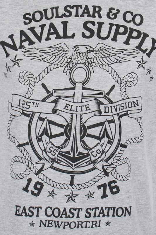 SOULSTAR Soulstar T-Shirt