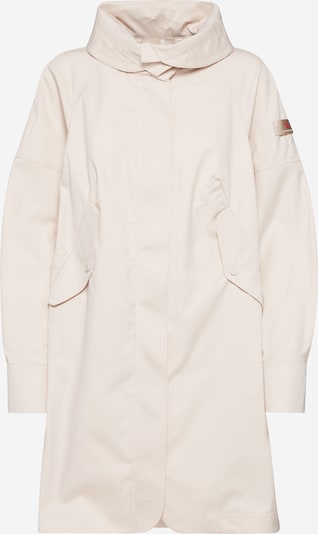Peuterey Jacke 'Big Start TZ' in creme, Produktansicht