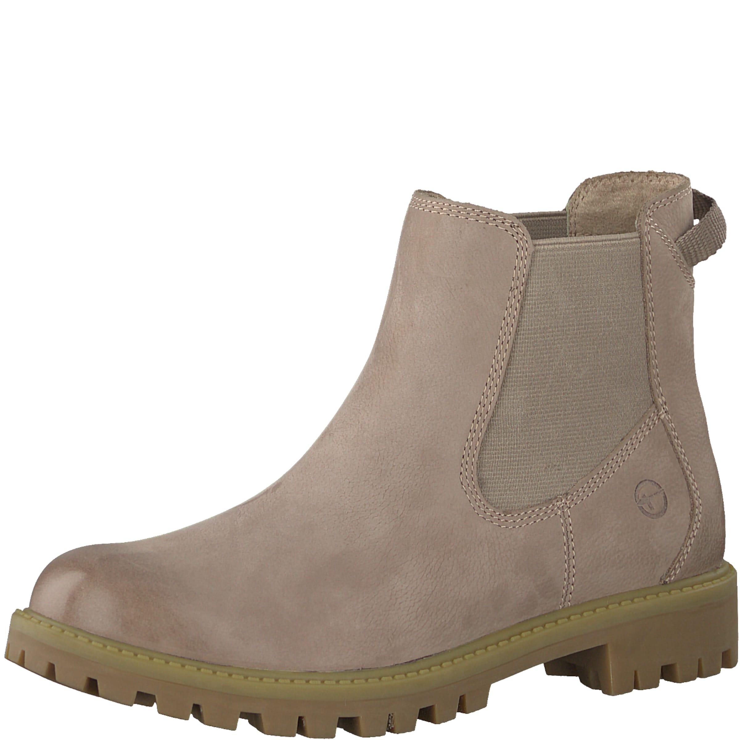 TAMARIS Verschleißfeste Stiefeletten Verschleißfeste TAMARIS billige Schuhe Hohe Qualität dfc7b5