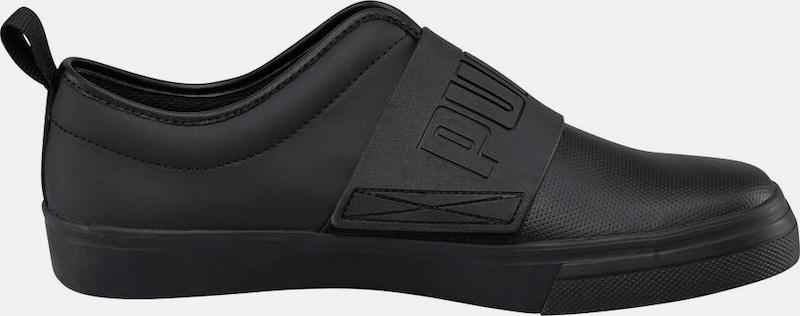 PUMA Sneaker 'El Rey Fun'