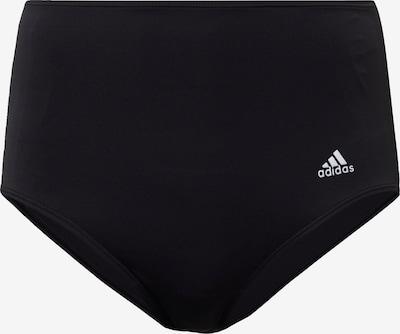 ADIDAS PERFORMANCE Bikinihose in schwarz, Produktansicht