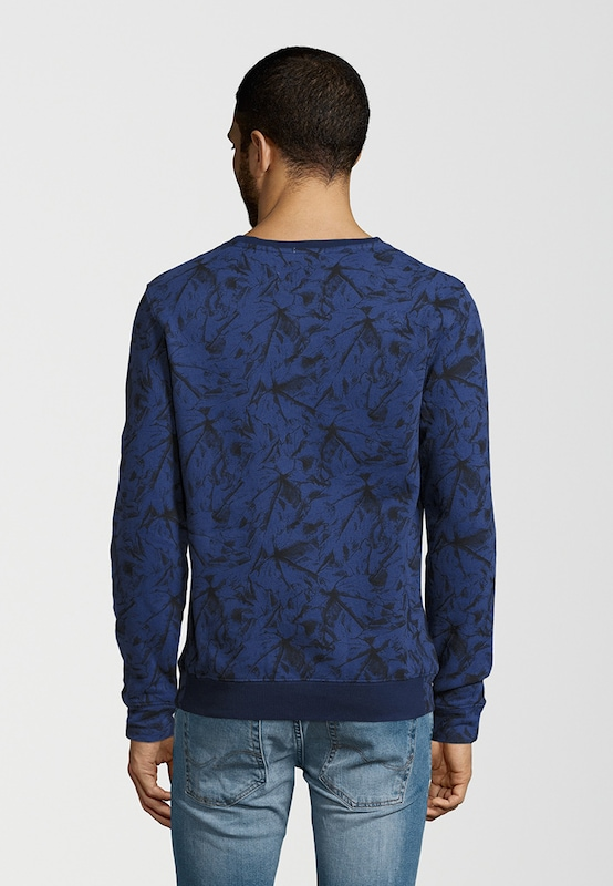 Pepe Jeans Sweater 'ABIES'