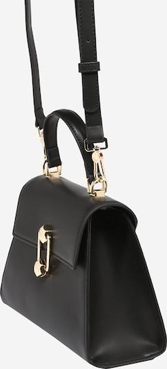 INYATI Handtasche 'Eden' in schwarz, Produktansicht