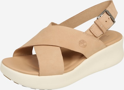 TIMBERLAND Sandalen für Frauen online kaufen | ABOUT YOU