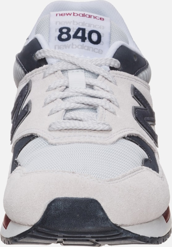 new balance  ML840-BE-D  Sneaker