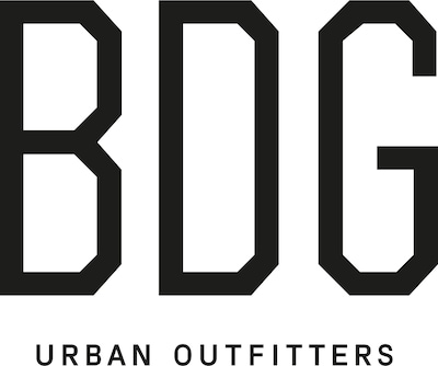 BDG Urban Outfitters