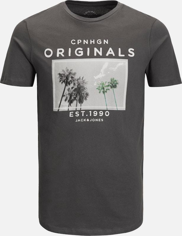 Jack & Jones Print T-shirt