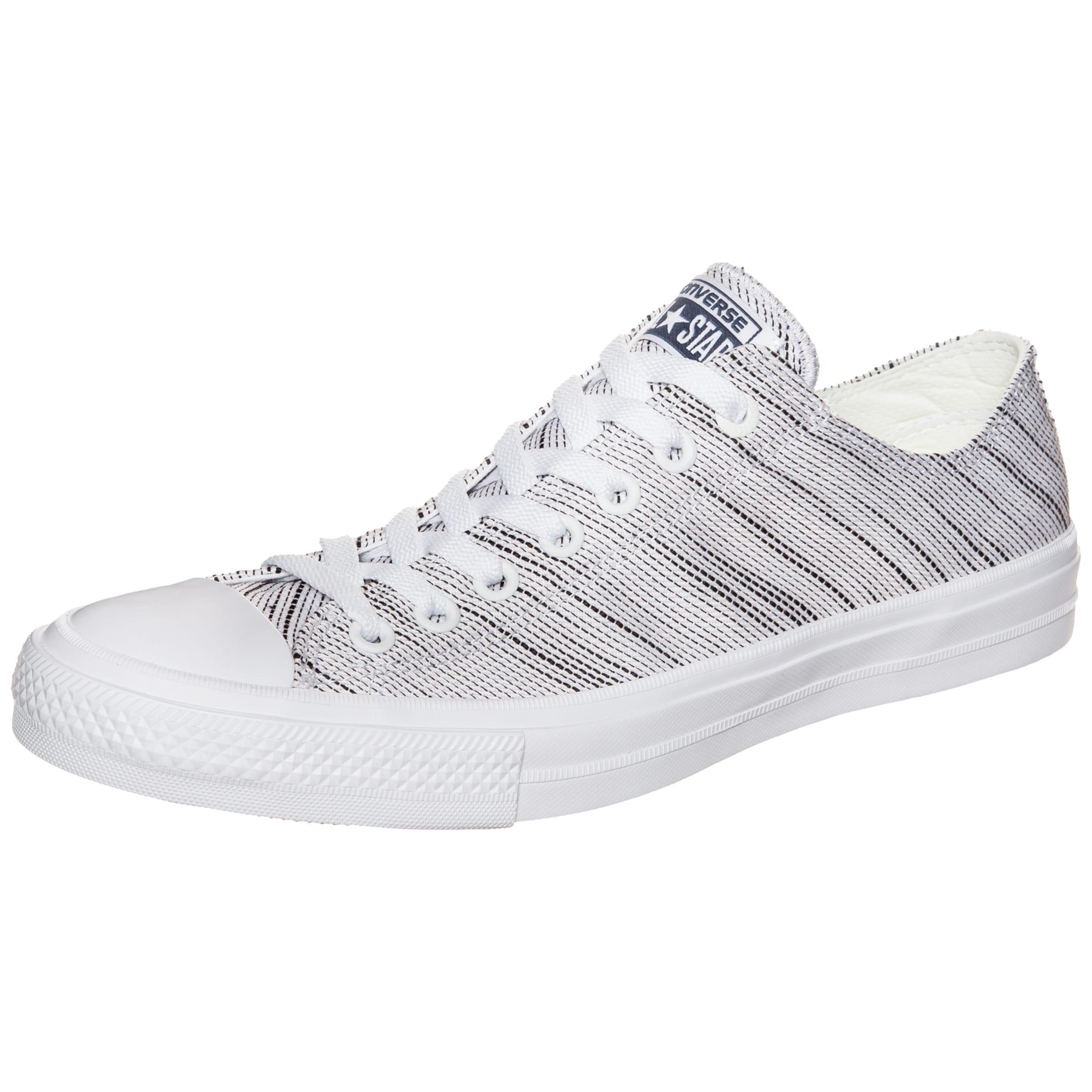 CONVERSE Chuck Taylor All Star II OX Sneaker