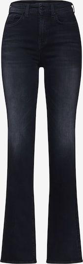 7 for all mankind Jeans 'Lisha' in schwarz, Produktansicht