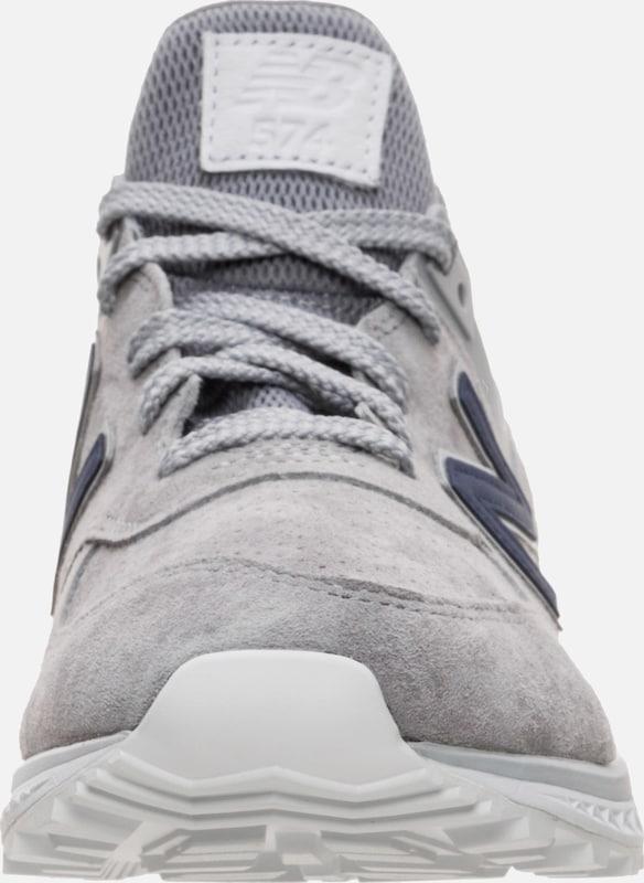 New balance MS574-BLG-D MS574-BLG-D MS574-BLG-D Sport Sneaker 418f81