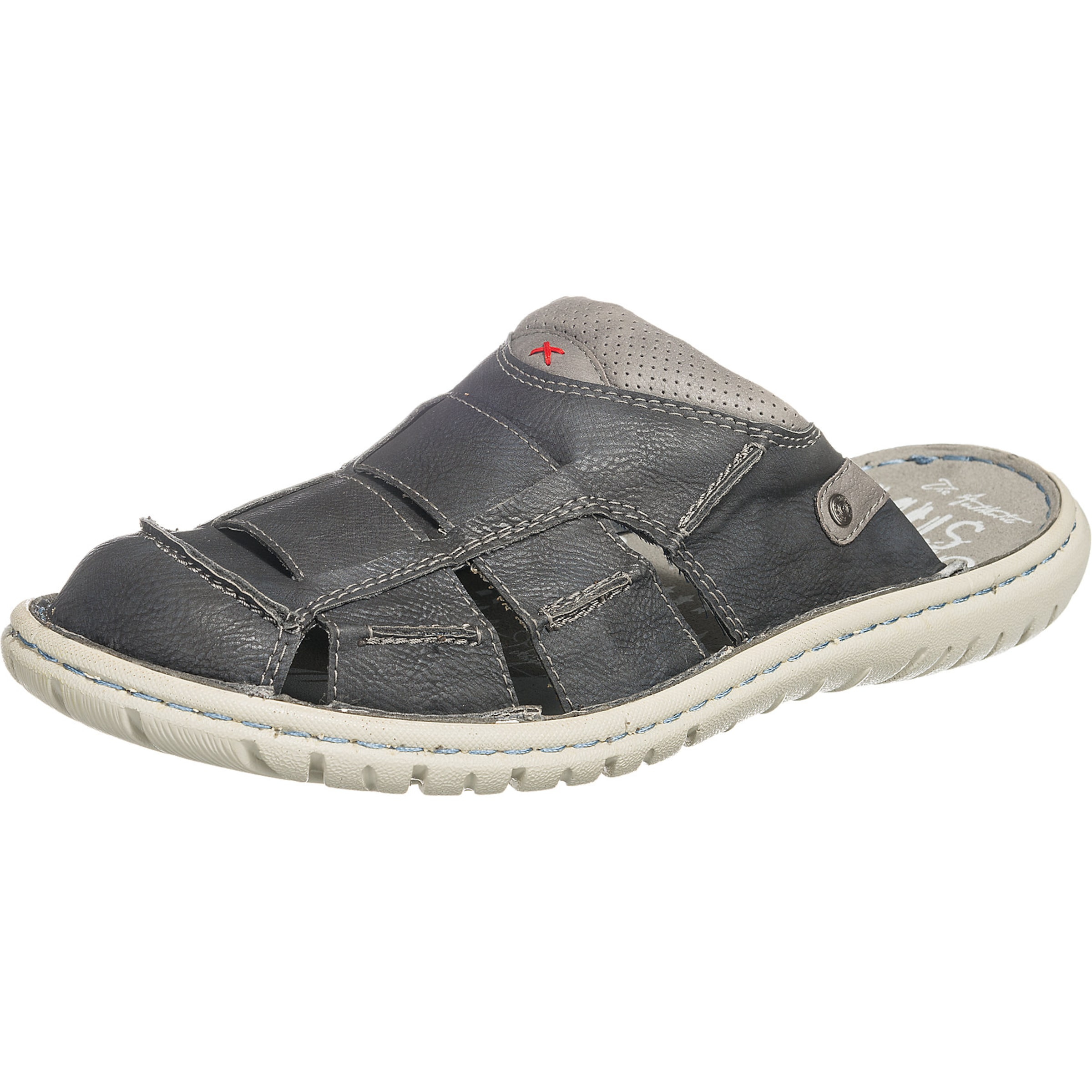 MUSTANG Clogs Verschleißfeste billige Schuhe Hohe Qualität