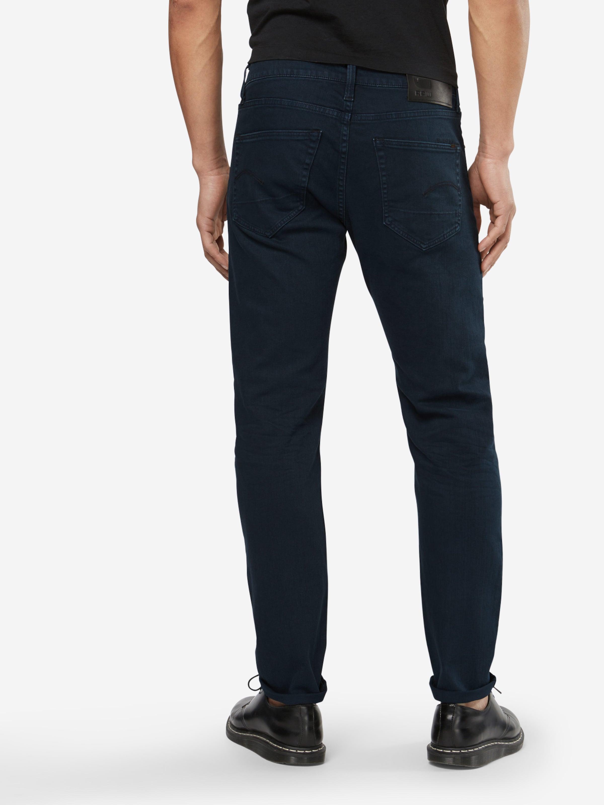 G-STAR RAW Jeans '3301' Verkauf Verkauf Online Rabatt 2018 Neue Genießen Sie Online cucij