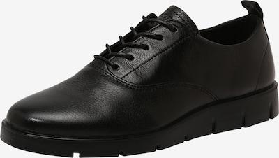 ECCO Sneaker 'Bella' in schwarz, Produktansicht