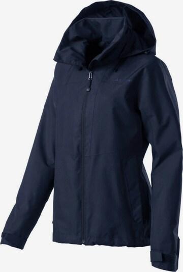 Schöffel Jacke 'Luanda 1' in nachtblau, Produktansicht